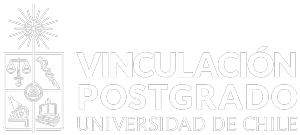 Vinculación Postgrado - Universidad de Chile