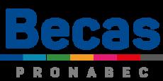 becas_pronabec