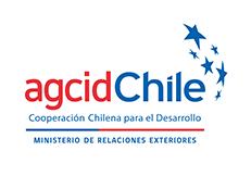 logo_header_AGCID