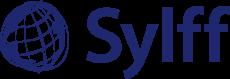 sylff_1c_l
